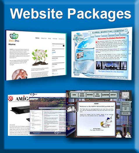 webpackag1b